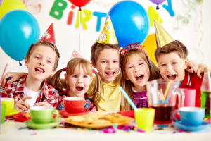 Birthday-Party-for-Kids