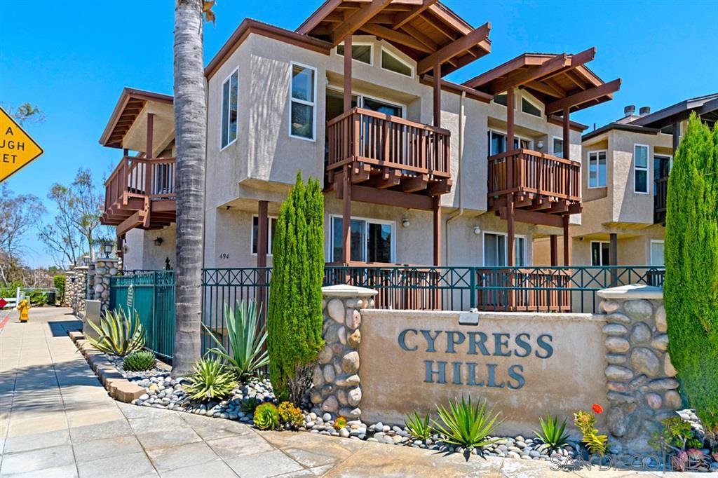Cypress Hills thumb