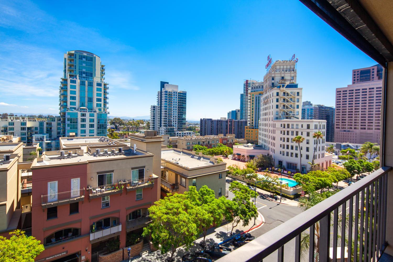 1514 Seventh Ave San Diego CA-large-023-021-7th 13-1500x1000-72dpi