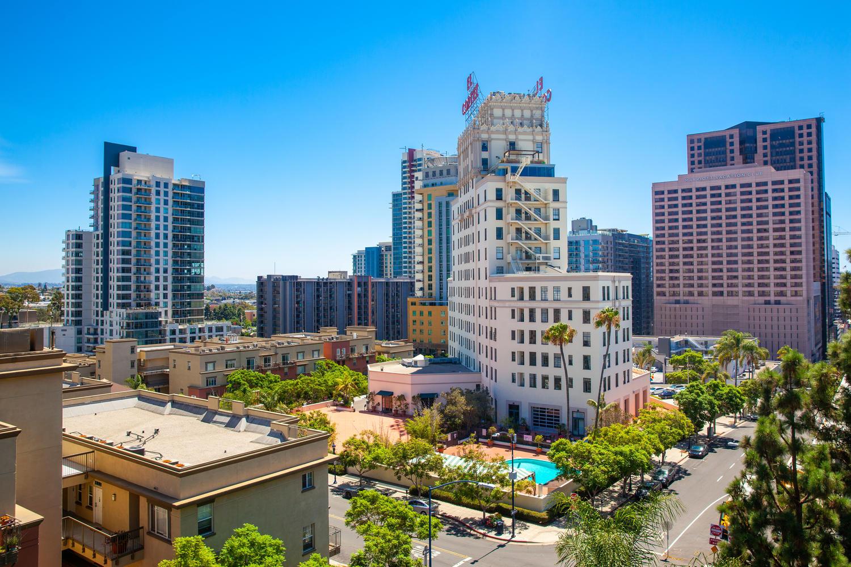 1514 Seventh Ave San Diego CA-large-034-041-7th 31-1500x1000-72dpi