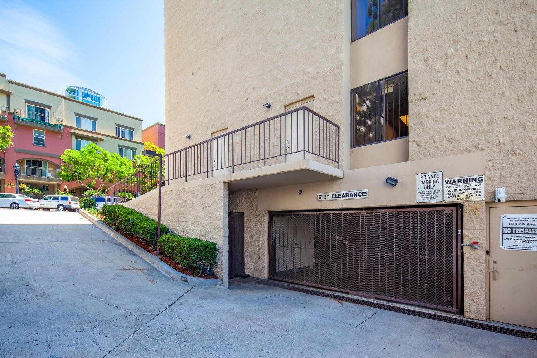 1514 Seventh Ave San Diego CA-large-044-002-7th 44-1500x1000-72dpi