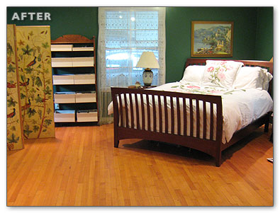 organize small bedroom declutter before the new year welcome to san diego 12748